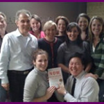 Sales Team Training and Team Development Ideas