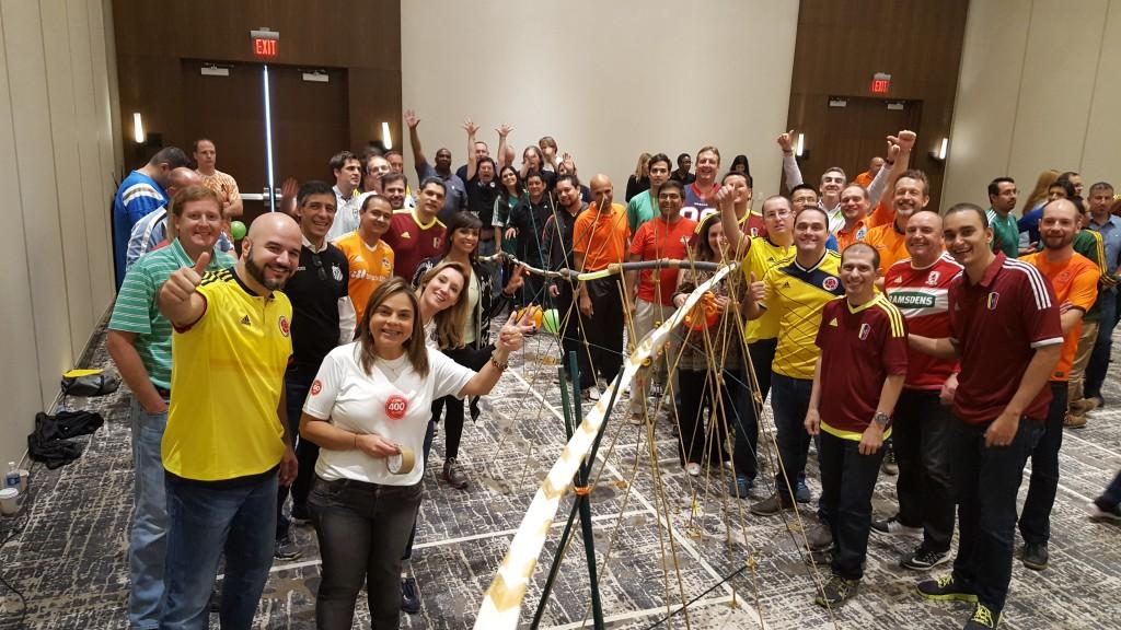 Pipeline Team Building 00011
